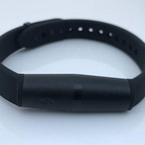 Fossil Activity Tracker Black Bracelet Q Motion